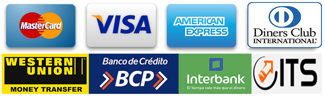 payments online caminoincasalkantay.com